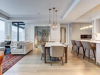 Condo / Apartment for rent in Laval (Laval-sur-le-Lac), Laval, 1300, Rue les Érables, apt. 203, 16051129 - Centris.ca