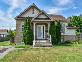 Maison à vendre à Lachute, Laurentides, 12, Rue  Duvernay, 10588631 - Centris.ca