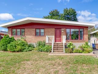 House for sale in Laval (Laval-des-Rapides), Laval, 59, 15e Rue, 25149392 - Centris.ca