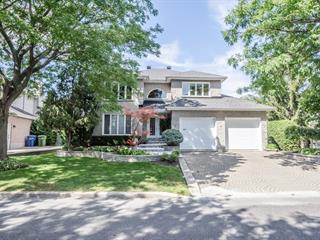 House for sale in Boucherville, Montérégie, 687, Rue  Pacifique-Duplessis, 10930296 - Centris.ca