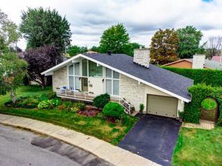 Maison à vendre à Sorel-Tracy, Montérégie, 2, Rue  Saint-Augustin, 20709301 - Centris.ca