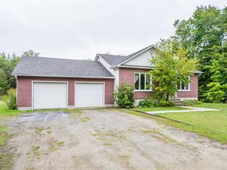 Maison à vendre à Orford, Estrie, 4585, Rue  Jean-Saulnier, 27561895 - Centris.ca