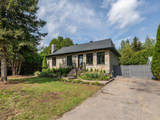 Maison à vendre à Saint-Lazare, Montérégie, 957, Rue  Frontenac, 23186685 - Centris.ca
