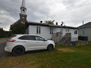 Maison à vendre à Saint-Paul-de-la-Croix, Bas-Saint-Laurent, 6, Rue de l'Église Nord, 10256474 - Centris.ca