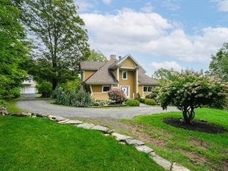 Maison à vendre à Lac-Brome, Montérégie, 400, Chemin du Centre, 13634290 - Centris.ca