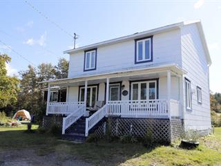 House for sale in Saint-Paul-de-Montminy, Chaudière-Appalaches, 226, 4e Avenue, 10195202 - Centris.ca