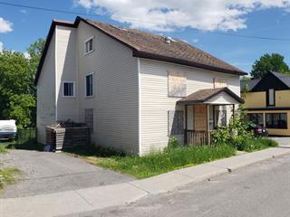 Maison à vendre à Gatineau (Buckingham), Outaouais, 324 - 326, Rue  Charles, 10729196 - Centris.ca