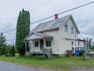 Maison à vendre à Villeroy, Centre-du-Québec, 490, 15e Rang, 25050004 - Centris.ca