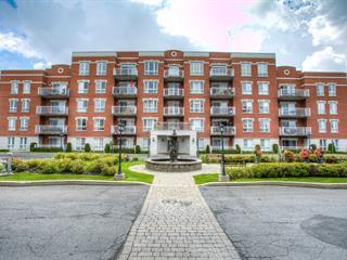 Condo for sale in Dollard-Des Ormeaux, Montréal (Island), 4405, boulevard  Saint-Jean, apt. 201, 20627143 - Centris.ca