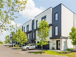 Maison à vendre à Mirabel, Laurentides, 18085, Rue de Brissac, 13549913 - Centris.ca