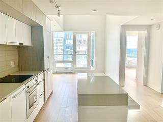 Condo / Apartment for rent in Montréal (Ville-Marie), Montréal (Island), 1288, Rue  Saint-Antoine Ouest, apt. 5205, 23468973 - Centris.ca