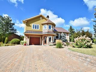 Maison à vendre à Témiscouata-sur-le-Lac, Bas-Saint-Laurent, 3, Rue  Lévesque, 20465638 - Centris.ca