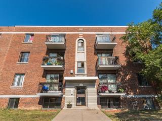 Income properties for sale in Montréal (Saint-Laurent), Montréal (Island), 1535, boulevard  Edouard-Laurin, 21769826 - Centris.ca