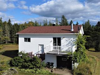 Cottage for sale in Saint-Zénon, Lanaudière, 151, Chemin du Lac-Poisson, 9094185 - Centris.ca