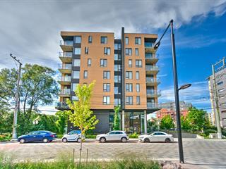 Condo for sale in Montréal (Côte-des-Neiges/Notre-Dame-de-Grâce), Montréal (Island), 5077, Rue  Paré, apt. 713, 13291219 - Centris.ca