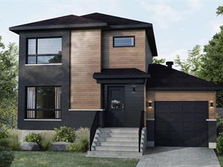 House for sale in Val-des-Monts, Outaouais, 145, Chemin du Ruisseau, 13389114 - Centris.ca