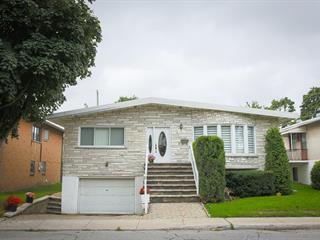 Maison à vendre à Côte-Saint-Luc, Montréal (Île), 5624, Avenue  Greenwood, 21261700 - Centris.ca
