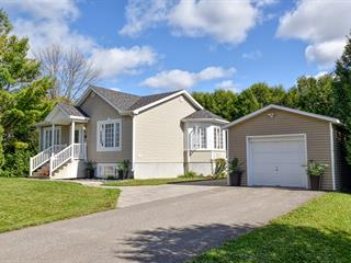 House for sale in L'Assomption, Lanaudière, 60, Rue des Tulipes, 22921148 - Centris.ca