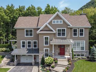 Maison à vendre à Mont-Saint-Hilaire, Montérégie, 872, Rue des Bernaches, 24124652 - Centris.ca