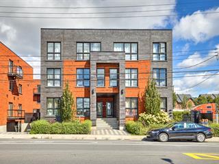Maison en copropriété à vendre à Montréal (LaSalle), Montréal (Île), 2055, Rue  Lapierre, app. 5, 11927806 - Centris.ca