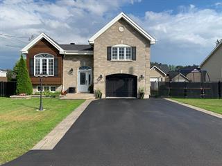 Maison à vendre à Saint-Zotique, Montérégie, 255, Rue  Marianne, 9100907 - Centris.ca