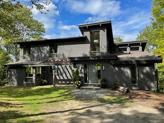 Maison à vendre à Chelsea, Outaouais, 37, Chemin de Larrimac, 26117636 - Centris.ca