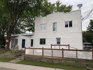 Duplex à vendre à Saint-Jude, Montérégie, 922, Rue  Saint-Édouard, 12568189 - Centris.ca