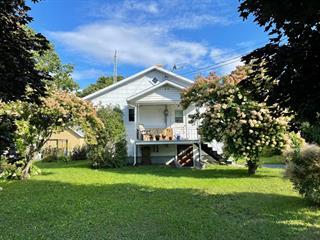 House for sale in Montmagny, Chaudière-Appalaches, 15, Avenue du Bassin Sud, 9178803 - Centris.ca
