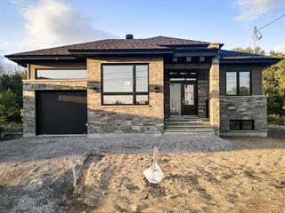 Maison à vendre à Pincourt, Montérégie, 82, Pointe au Renard, 24736408 - Centris.ca