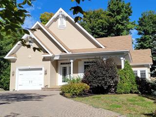 Maison à vendre à Sainte-Adèle, Laurentides, 417, Rue  Dufresne, 13159015 - Centris.ca