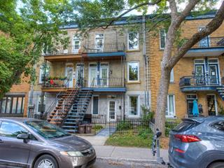 Duplex à vendre à Montréal (Le Plateau-Mont-Royal), Montréal (Île), 4563 - 4567, Rue  Parthenais, 20457326 - Centris.ca