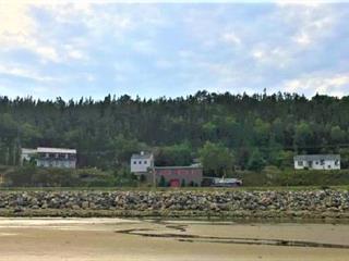 House for sale in Baie-Sainte-Catherine, Capitale-Nationale, 204 - 210, Route de la Grande-Alliance, 19719513 - Centris.ca