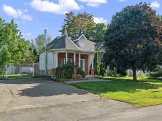 Maison à vendre à Mirabel, Laurentides, 14361, Rue du Cardinal, 13085065 - Centris.ca