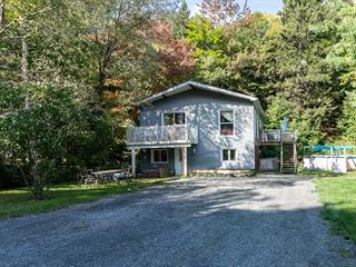 Duplex for sale in Sainte-Marguerite-du-Lac-Masson, Laurentides, 26 - 28, Rue du Lac-Piché, 27011892 - Centris.ca