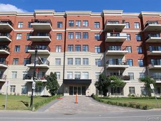 Condo / Appartement à louer à Brossard, Montérégie, 8265, Rue de Londres, app. 505, 22195378 - Centris.ca