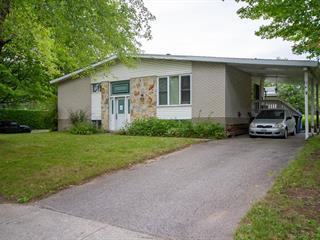 Maison à vendre à Saint-Bruno-de-Montarville, Montérégie, 1290, Rue  Cadieux, 10086660 - Centris.ca