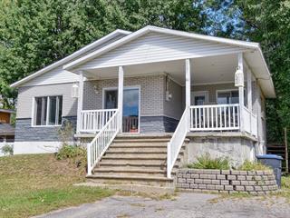 House for sale in Sainte-Marthe-sur-le-Lac, Laurentides, 61, 31e Avenue, 18832176 - Centris.ca
