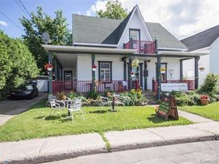 Business for sale in Lachute, Laurentides, 432, Rue  Lafleur, 18330838 - Centris.ca