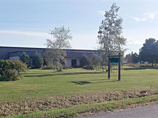 Bâtisse industrielle à vendre à Rigaud, Montérégie, 18 - 24, Rue  Séguin, 11362673 - Centris.ca