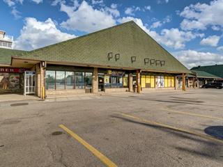 Commercial unit for rent in Gatineau (Gatineau), Outaouais, 355, boulevard  Gréber, suite 13, 21927083 - Centris.ca