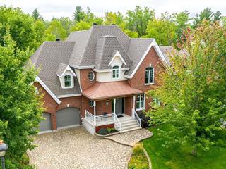 Maison à vendre à Carignan, Montérégie, 99, Rue  Antoine-Forestier, 10749191 - Centris.ca