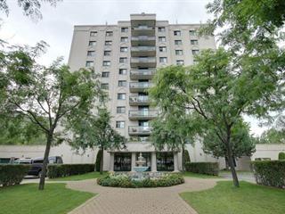 Condo for sale in Montréal (Pierrefonds-Roxboro), Montréal (Island), 160, Chemin de la Rive-Boisée, apt. 110, 16263881 - Centris.ca