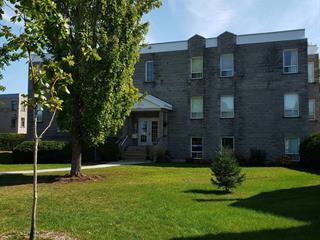Condo for sale in Laval (Fabreville), Laval, 3540, Rue  Marian, apt. 301, 18008476 - Centris.ca