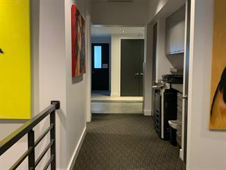Commercial unit for rent in Montréal (Mercier/Hochelaga-Maisonneuve), Montréal (Island), 7895, Rue  Notre-Dame Est, suite 206, 22705181 - Centris.ca