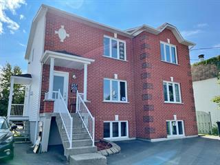 Triplex for sale in Drummondville, Centre-du-Québec, 955 - 959, 105e Avenue, 23369259 - Centris.ca