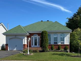 Maison à vendre à Saint-Basile-le-Grand, Montérégie, 2, Rue de Bretagne, 28138940 - Centris.ca