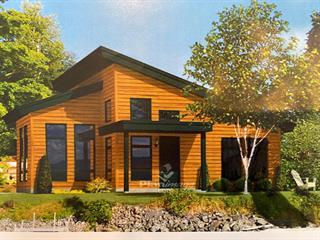 House for sale in Mont-Tremblant, Laurentides, Allée  Paisible, 26420898 - Centris.ca