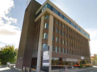 Commercial unit for rent in Drummondville, Centre-du-Québec, 150, Rue  Marchand, 13118307 - Centris.ca