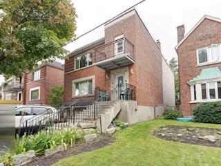 Condo for sale in Montréal (Côte-des-Neiges/Notre-Dame-de-Grâce), Montréal (Island), 6220, Avenue de Vimy, 15777349 - Centris.ca