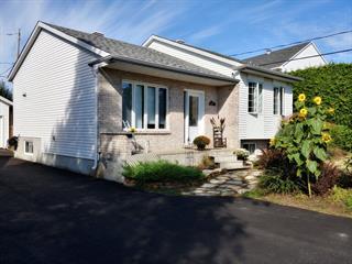 House for sale in Mirabel, Laurentides, 8150, Rue  Jacinthe, 25832947 - Centris.ca